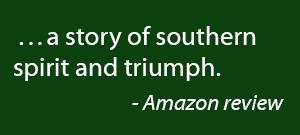 southern-spirit